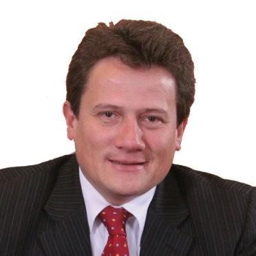 Bernardo Vanegas.