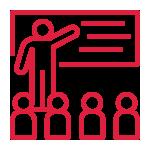 Modelo de negocio abierto al empleado