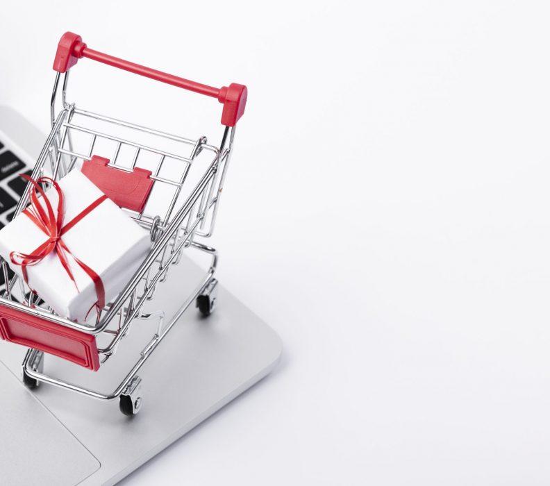 eCommerce e integraciones,  claves para un negocio exitoso
